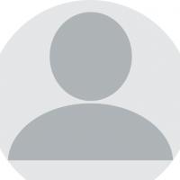 blanko-profilbild